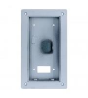Коробка для врезного монтажа DahuaVTM116-01
