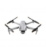 Квадрокоптер DJI Air 2S Fly More Combo (DJI Smart Controller)