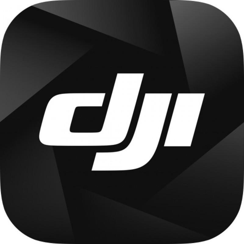 Бренд DJI и как создавалась компания