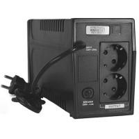 Источник бесперебойного питания Ritar E-RTM800 (480W) ELF-L