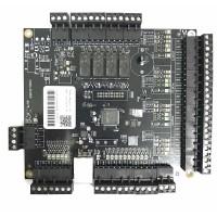 Сетевой контроллер Sigur E510 (плата)