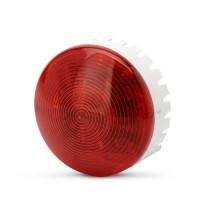 Проводная светозвуковая громкая сирена ОСЗ-7
