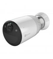 Видеокамера Ezviz CS-BC1-B1 с автономным питанием