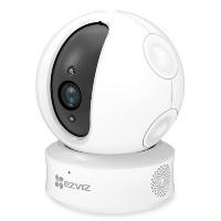 Видеокамера EZVIZ2 Мп поворотная Wi-Fi CS-CV246-A0-1C2WFR