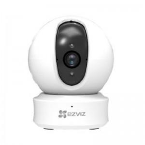 Видеокамера EZVIZ поворотно-наклонная 2 Мп IP CS-CV246-A0-3B1WFR с Wi-Fi