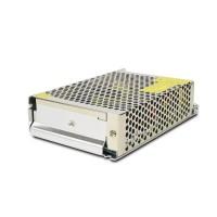 Блок питания Faraday Electronics 120 Вт / 11.4-13.2 В / 10 А