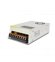 Блок питания Faraday Electronics 240 Вт / 11.4 - 13.2 В / 20 А