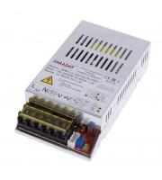 Блок питания Faraday Electronics 80 Вт / 12-36 В / ALU