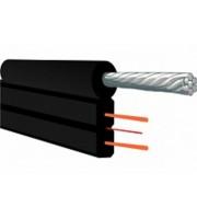 Оптический кабель RCI FTTH-001-SM-MR