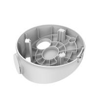 Потолочный кронштейн для купольных камерDS-1281ZJ-DM27