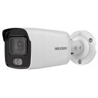 Видеокамера Hikvision DS-2CD1027G0-L (4 ММ)2Мп IP ColorVu