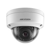 Видеокамера Hikvision DS-2CD1121-I(E) (2.8 ММ)2Мп IP c ИК подсветкой
