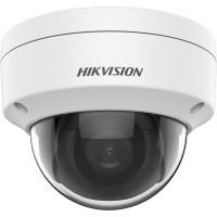Видеокамера Hikvision DS-2CD1121-I(F) 2.8MM 2 MP Dome IP