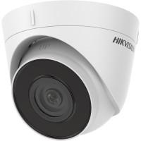 Видеокамера Hikvision DS-2CD1321-I(F) 4MM 4 MP Turret IP