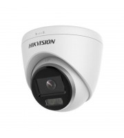 Видеокамера Hikvision DS-2CD1327G0-L (2.8 ММ) 2Мп IP ColorVu