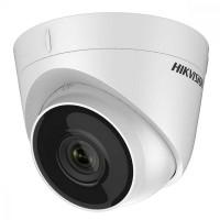 Видеокамера Hikvision DS-2CD1343G0E-I (2.8 ММ)4 Мп IP