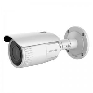 Видеокамера Hikvision 2Мп корпусная IP с WDRDS-2CD1623G0-IZ