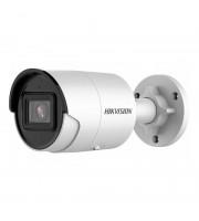Видеокамера Hikvision DS-2CD2043G2-I (2.8 мм) 4 Мп IP с ИК подсветкой