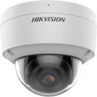 Видеокамера Hikvision DS-2CD2147G2-SU(C ) 2.8MM 4 MP ColorVu Dome IP