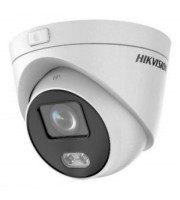 Видеокамера Hikvision DS-2CD2327G3E-L (4 ММ) 2 Мп ColorVu IP
