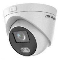Видеокамера Hikvision DS-2CD2347G3E-L (4 ММ) 4 Мп ColorVu IP