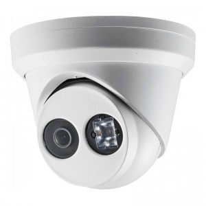 Видеокамера Hikvision2 Мп IP DS-2CD2323G0-I (4 ММ)