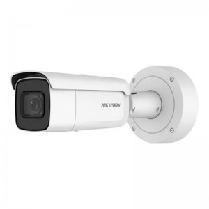 Видеокамера Hikvision 8Мп IP c детектором лиц и Smart функциямиDS-2CD2686G2-IZS