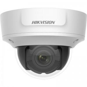 Видеокамера Hikvision 2 Мп IPDS-2CD2721G0-IS