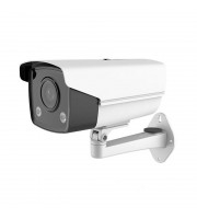 Видеокамера Hikvision DS-2CD2T27G3E-L (4 ММ) 2 Мп ColorVu IP