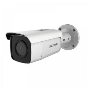 Видеокамера Hikvision 4 Мп IP DS-2CD2T46G1-4I (4 ММ)