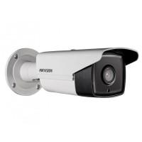 Видеокамера Hikvision 6Мп IP c детектором лицDS-2CD2T63G0-I8 (2.8 ММ)