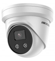 Видеокамера Hikvision DS-2CD3356G2-IS (2.8 мм) 5Мп AcuSense IP