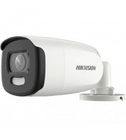 Видеокамера Hikvision 5Мп ColorVu Turbo HD DS-2CE10HFT-F (2.8 ММ)