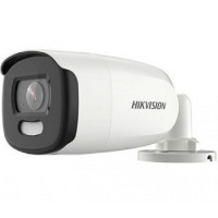 Видеокамера Hikvision DS-2CE12HFT-F (3.6 ММ)5Мп ColorVu Turbo HD