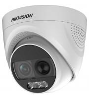 ВидеокамераHikvisionDS-2CE72DFT-PIRXOF (3.6 ММ)2Мп Turbo HD с PIR датчиком