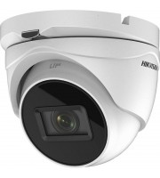 Видеокамера Hikvision 2Мп Turbo HD DS-2CE79D3T-IT3ZF (2.7-13.5 ММ)
