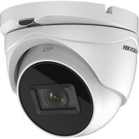Видеокамера Hikvision2Мп Turbo HD DS-2CE79D3T-IT3ZF (2.7-13.5 ММ)