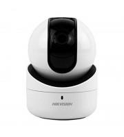 Видеокамера Hikvision DS-2CV2Q21FD-IW(W) 2.8MM 2 МП ИК IP