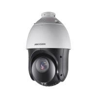 "Видеокамера Hikvision DS-2DE4415IW-DE(E) WITH BRACKETS 4"" 4 MP 15X DarkFighter ИК IP Speed Dome"