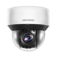 Видеокамера Hikvision DS-2DE4A425IW-DE(S6) 4 MP IP ИК PTZ