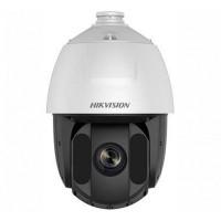 Видеокамера Hikvision4Мп 25x SpeedDome DS-2DE5425IW-AЕ (B)
