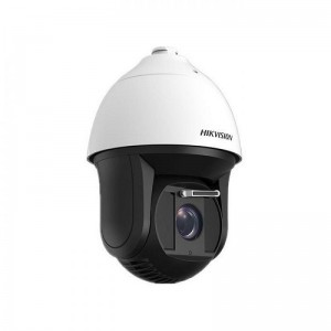 Видеокамера Hikvision 2 Мп 50х лазерная IP SpeedDome DS-2DF8250I8X-AELW (C)