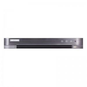 Видеорегистратор Hikvision DS-7224HQHI-K2 24-канальный Turbo HD