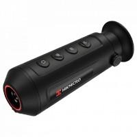 Ручная тепловизионная монокулярная камера Hikvision HM-TS03-15XG/W-LH15