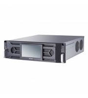 Видеорегистратор Hikvision iDS-96064NXI-I16 (B) 64-канальный DeepinMind сетевой