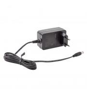 Блок питания Hikvision MSA-C1500IC12.0-18P-DE,12V1.5A