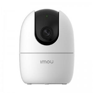 Видеокамера IMOU Ranger 2 поворотно-наклонная 2 Мп IP IPC-A22EP c Wi-Fi