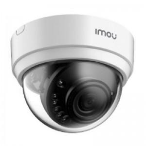 Видеокамера IMOU купольная 2МП IP IPC-D22P (2.8 мм) с Wi-Fi