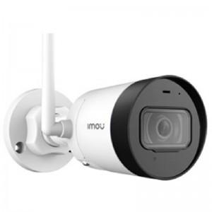 ВидеокамераIMOU уличная 2МпIP IPC-G22P (2.8 мм) с Wi-Fi