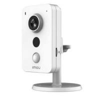 Видеокамера Imou4Мп IP IPC-K42AP